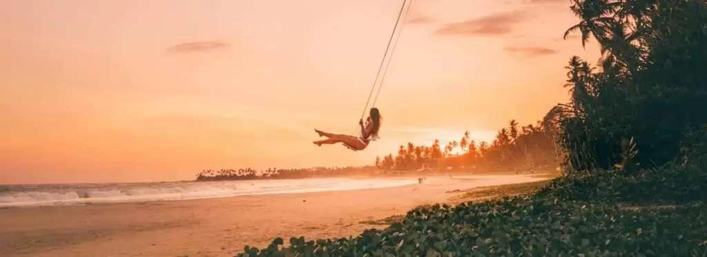 PARADISE-BEACHES-IN-SRI-LANKA