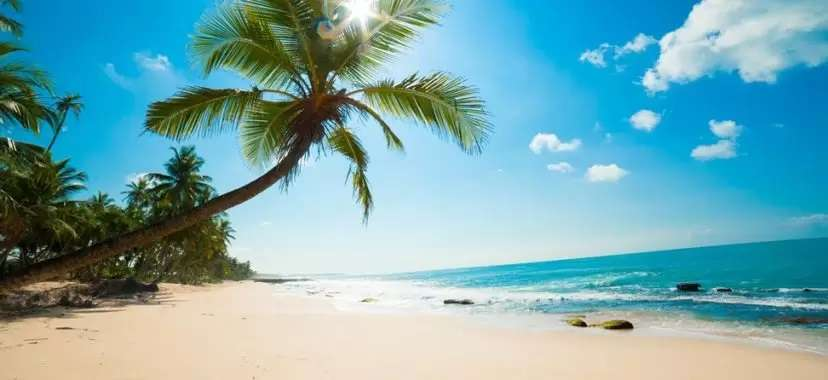 Sri-Lanka-Beach-Tours