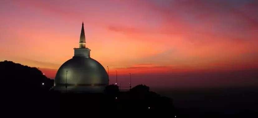Sri Lanka Cultural Tour Package