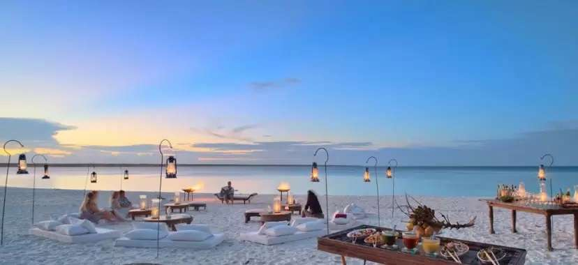 Sri Lanka Honeymoon Tour Package