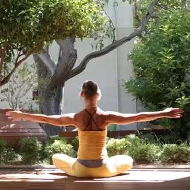 Yoga-Srilanka