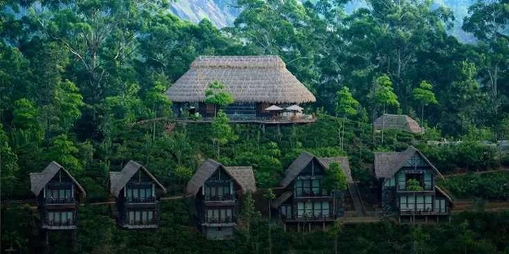 reasons-to-visit-lanka