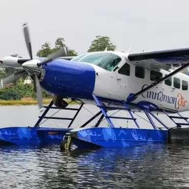 Air-Taxi-Private-Hire-Sri-Lanka