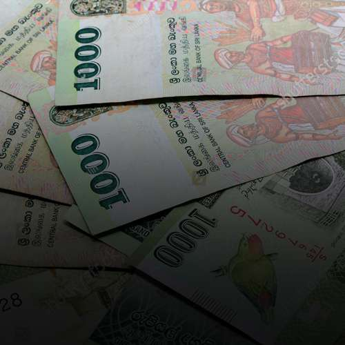 Currency-Note-Series_