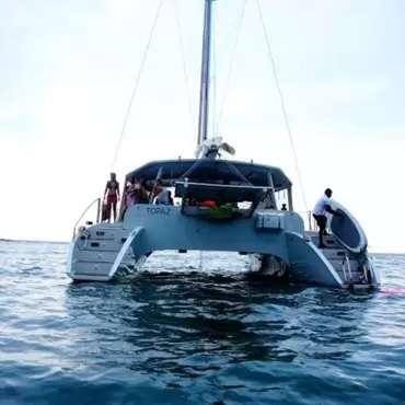 Yachts-in-Sri-Lanka-1