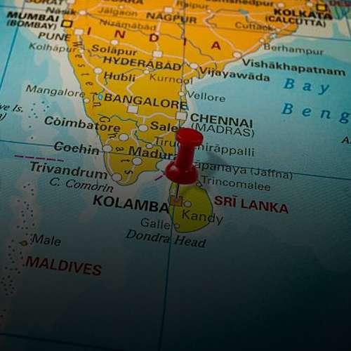 sri-lanka-map_