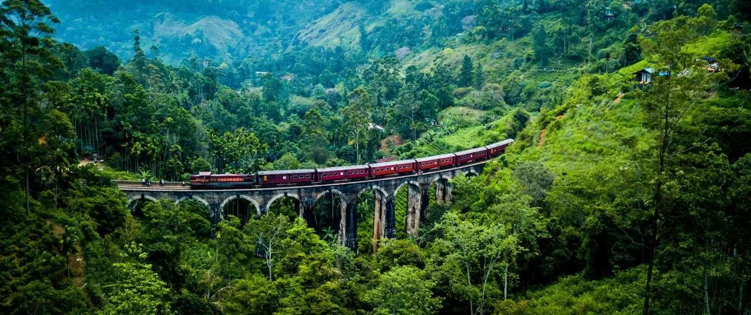 Ella-Sightseeing-Tour-Sri-Lanka