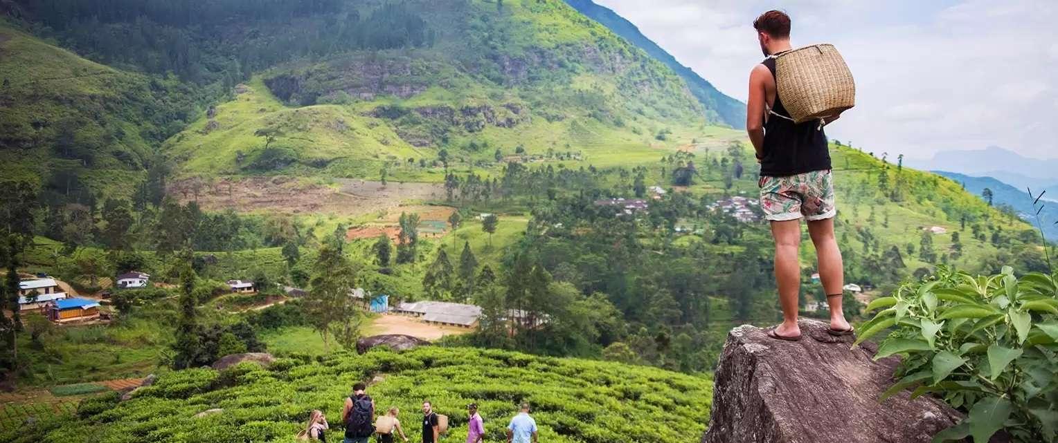 Ella-Tour-Sri-Lanka