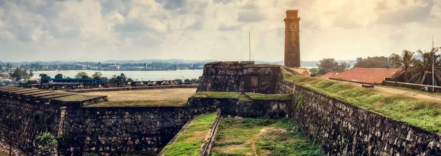 Galle-Fort-in-Sri-Lanka-1