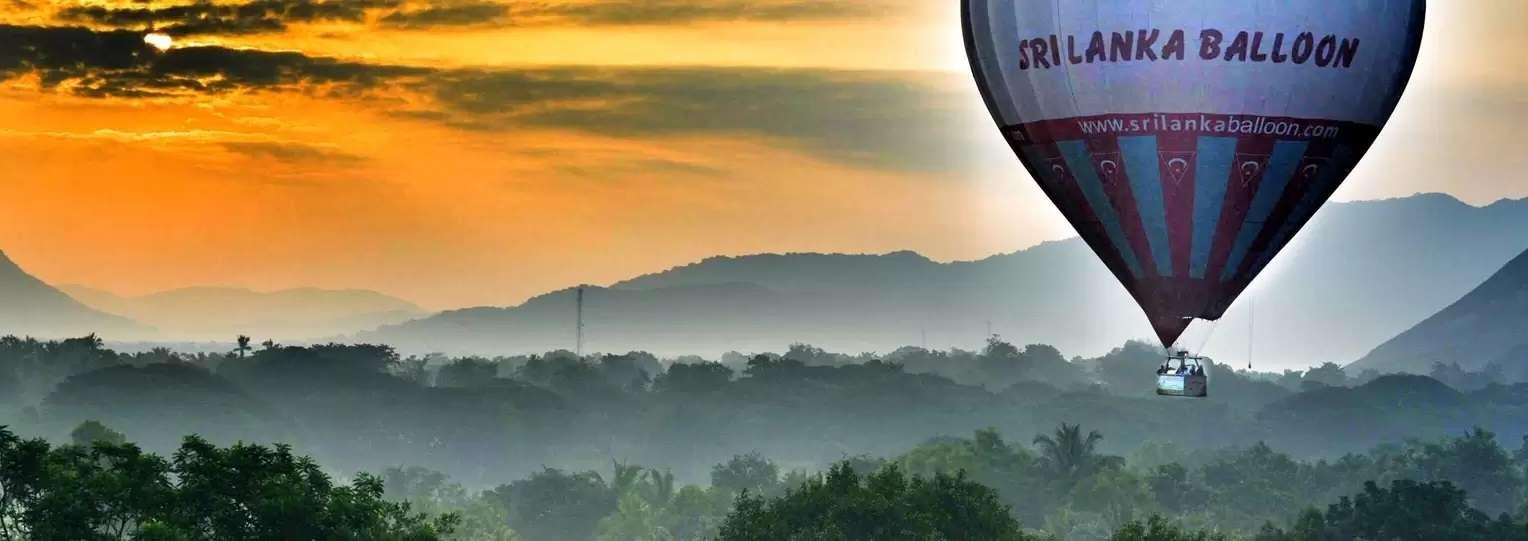 Hot-Air-Balloon-in-Sri-Lanka