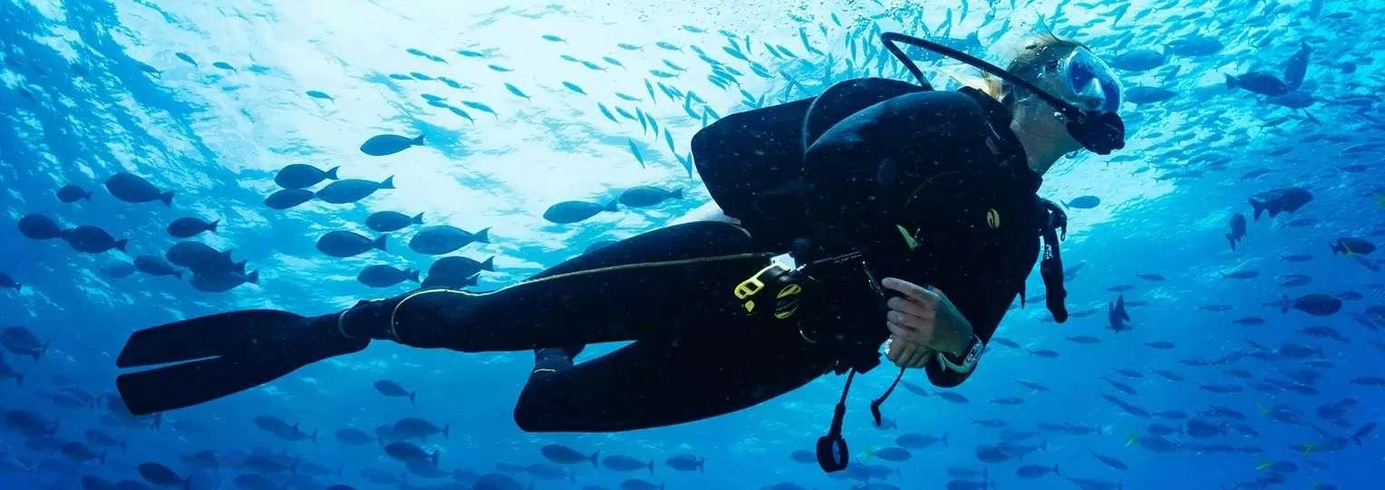 Scuba-Diving-Sri-Lanka