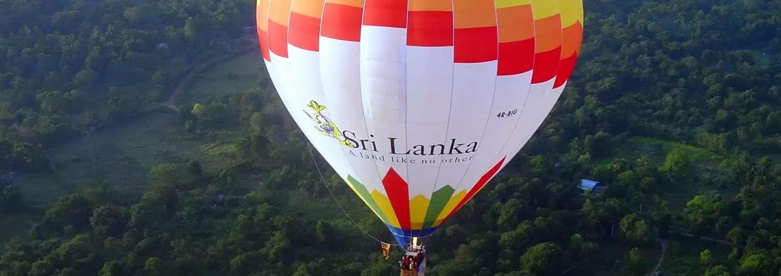 Sri-Lanka-Hot-Air-Balloon-Tours