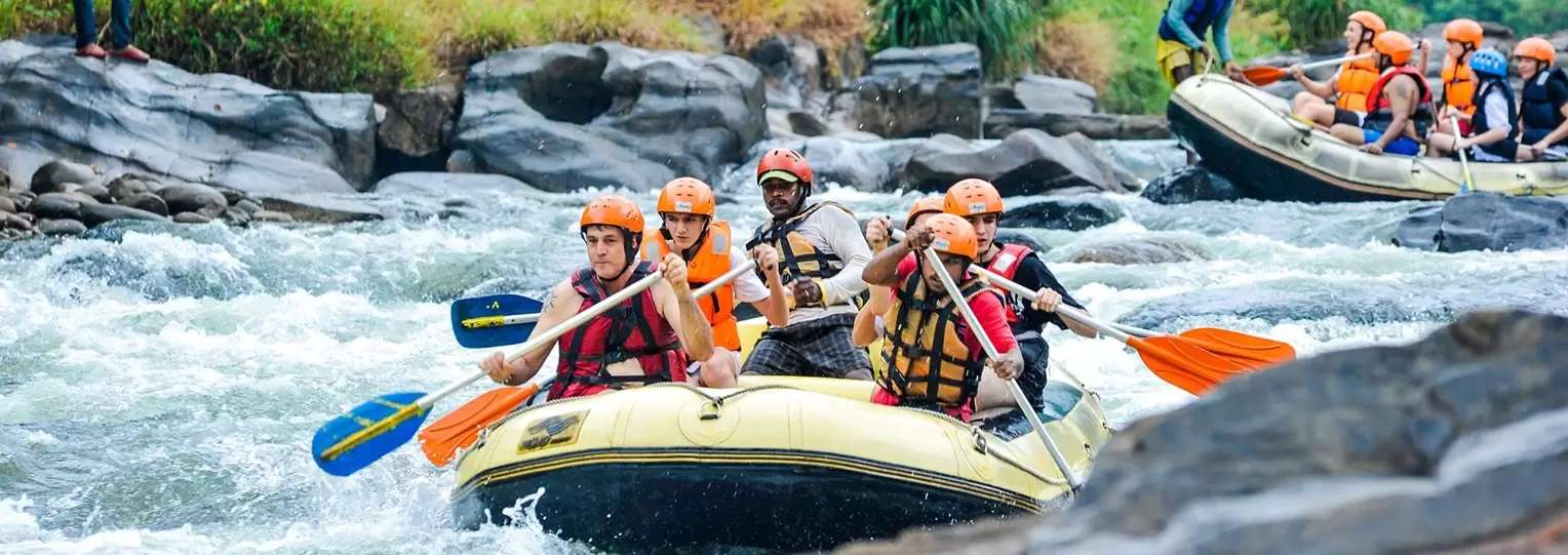 White-Water-Rafting-in-Sri-Lanka