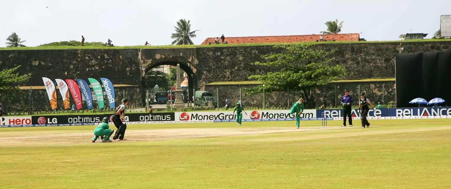 galle-cricket-ground