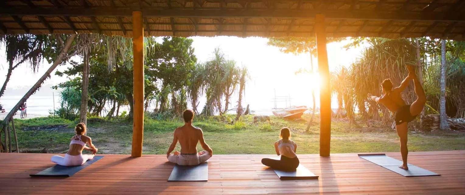 health-retreats-sri-lanka