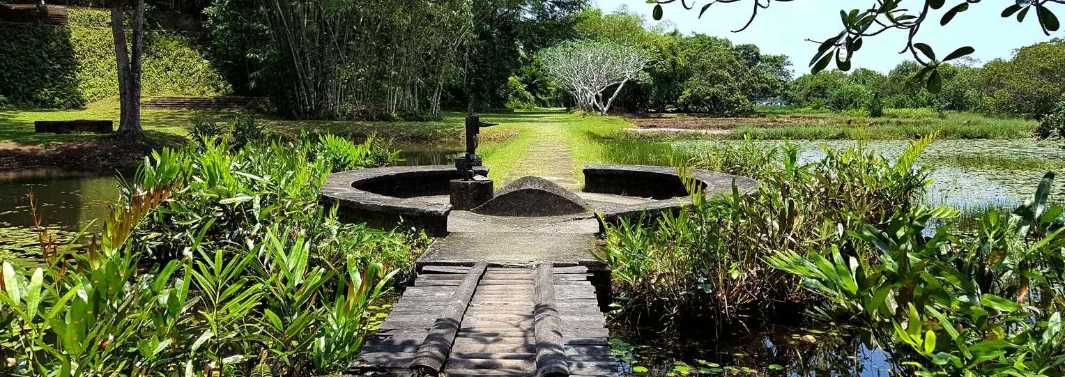 lunuganga-and-brief-garden-tour