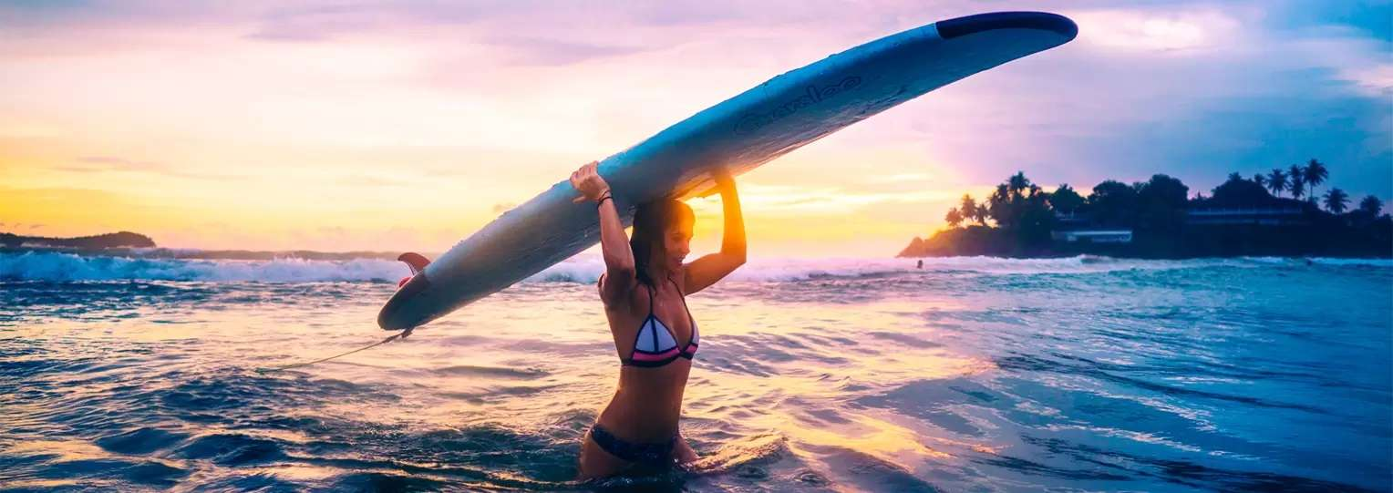 surfing-in-sri-lanka