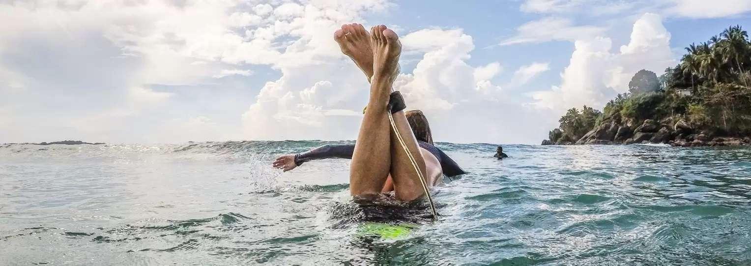 surfing-in-srilanka