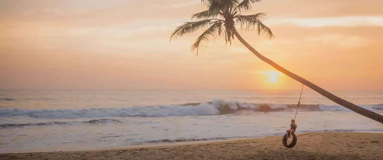 Sri-Lanka-Beach-Tour-1
